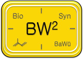 Biosynthesis netWork Logo