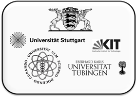 Biosynthesis netWork Partner Universities